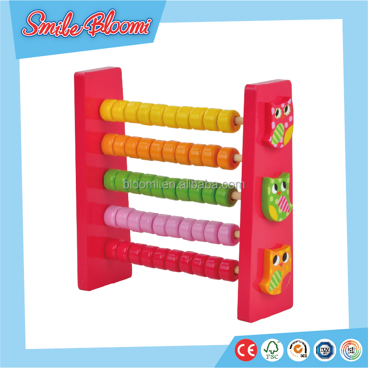 New Multifunction Abacus Wooden Educational toys toys