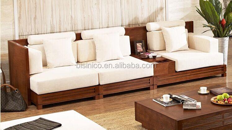 Southeast Asia Series Furniture Sofa Set Delicate Life