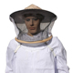 beekeeping tools hat protection bee veil