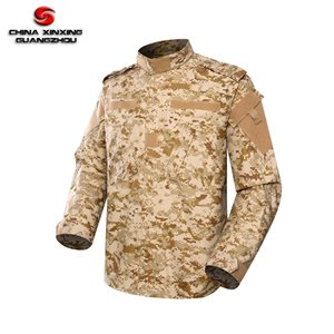 fc2d10a312454 Digital Desert Camouflage, Digital Desert Camouflage Suppliers and  Manufacturers at Alibaba.com