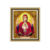 Religions Kits 5D DIY Diamond Embroidery Cross Stitch Diamond Painting by Numbers for gift