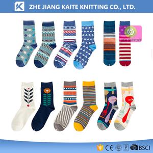 KTP-3275 socks manufacturer in bangladesh