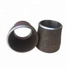 Alloy Concentric Reducer Reducerreducer Alloy Steel A234 Wp11 Wp22 Wp91butt Weld Seamless Pipe Fittings Concentric Reducer
