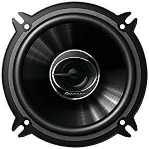 """Pioneer 5.25 G-Series 250-Watt 2-Way Speakers """"Product Category: Speakers & Subwoofers/5.25 Speakers"""""""