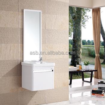 Commercial 18 Inch Arabic Style Latest Bathroom Vanity Buy Commercial 18 Inch Bathroom Vanity Arabic Style Bathroom Vanity Latest Bathroom Vanity