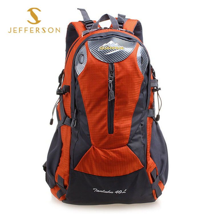 Cheap Military Backpacks, find Military Backpacks deals on line at ...