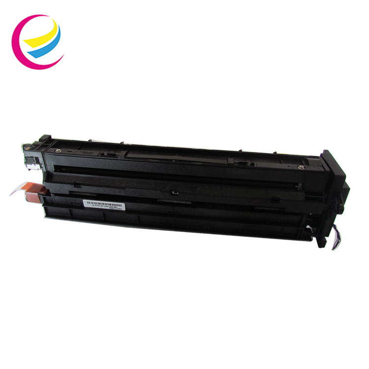 Beste producten zwart MP2054/3054/5054/6054/3554 toner cartridge type compatibel drum voor Ricoh copier