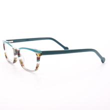 New styles ingredient stylish 아세테이트 광 <span class=keywords><strong>안경</strong></span> frame 인기있는 잘 팔리는 B002