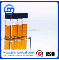 Light Yellow Liquid Insecticide Permethrin 95% TC 10%EC with Competitive Price
