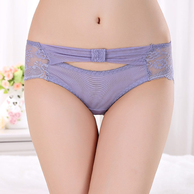 china sexy lace panties for women wholesale 🇨🇳 - alibaba