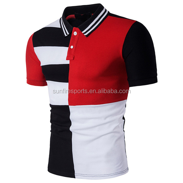 Buy Cheap China Custom Embroidery Polo Shirt Products Find China