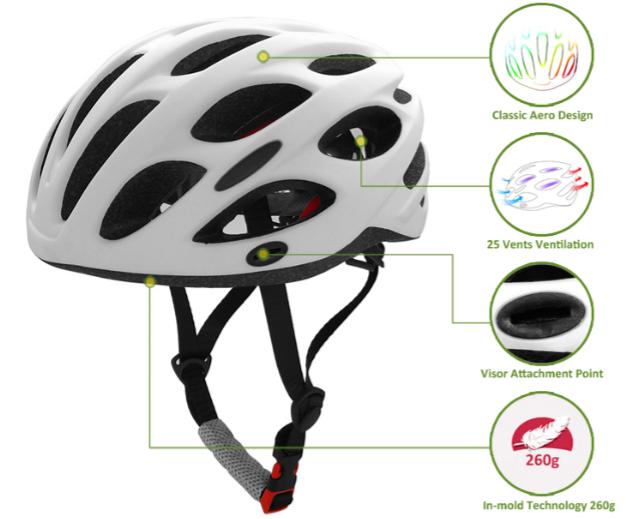 Cheap-best-mountain-bike-triathlon-helmet