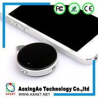 mini wireless bluetooth anti theft personal alarm device