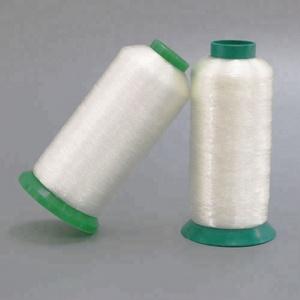 Nylon Monofilament Yarn For Sewing/Mesh tube/Ribbon