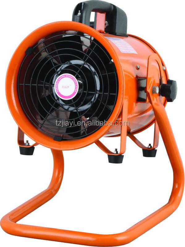 Centrifugal Exhaust Fan Portable Ventilator Buy Centrifugal Exhaust Fan Portable Ventilator
