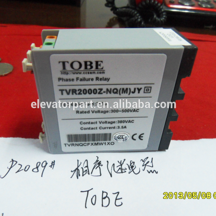 Elevators & Elevator Parts Professional Sale Kone Elevator Accessories Of Schneider Contactor Contact Module La1kn11 And To Have A Long Life. Elevator Parts
