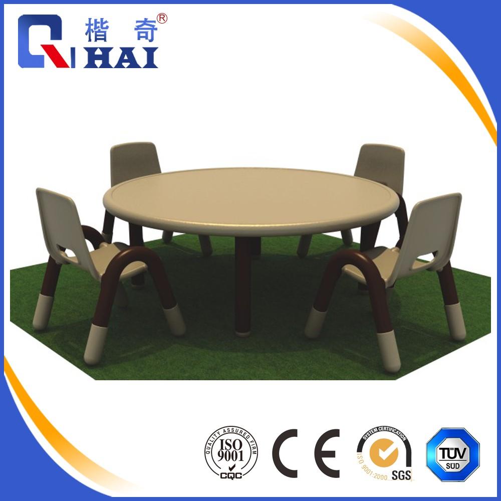 Aula Muebles Equipo Educativo Muebles Conjuntos De Muebles De  # Muebles Educativos