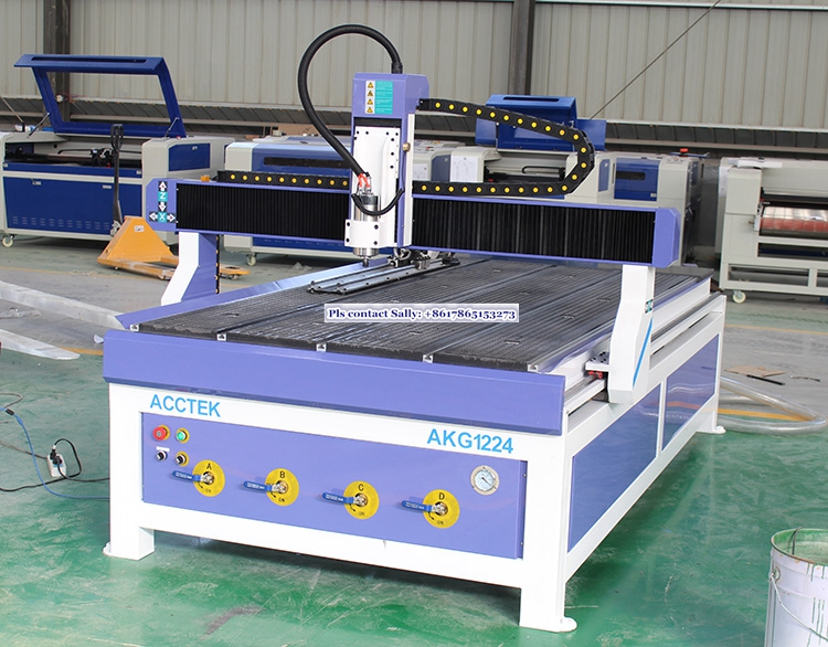 desktop cnc router 4 axis.JPG