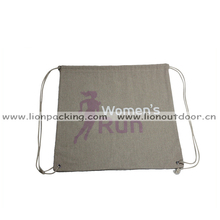 17376151f5a8 External Frame Backpack
