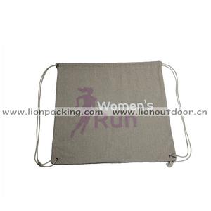 ae94986283f1 Monogrammed Backpack