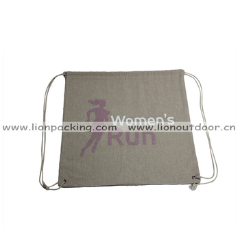 cd871451bc70 External Frame Monogrammed Running Backpacks - Buy ...
