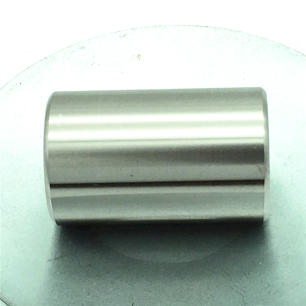 peek rollers dia 5 and 6 mm for reller bearing Chrome steel roller