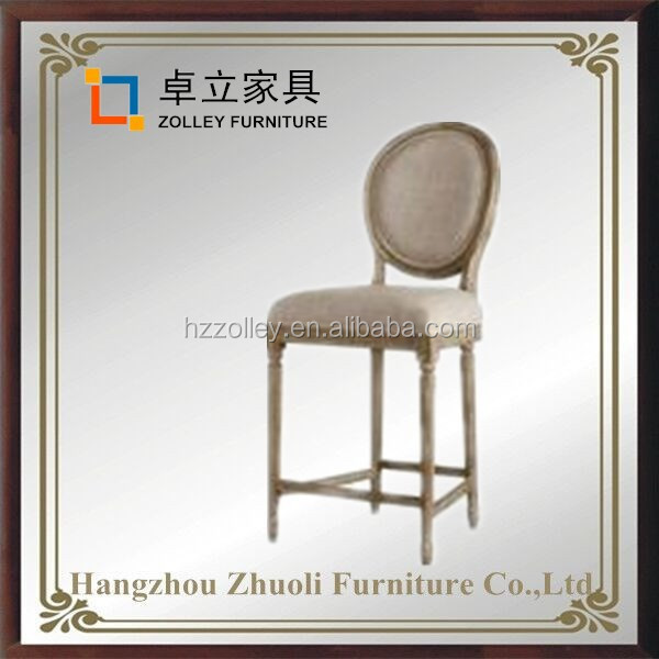 soft seat cushion wooden dining chairs