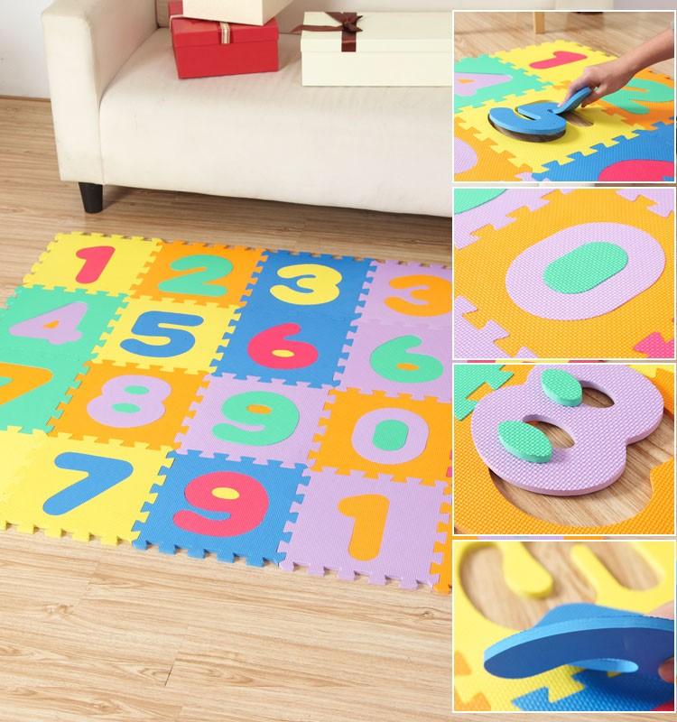 Unusual 16X16 Ceramic Tile Tiny 18X18 Ceramic Tile Rectangular 2 X 4 Subway Tile 2X6 Subway Tile Youthful 3D Ceiling Tiles Red4 Inch Floor Tile Japan Tatami Type Eva Foam Floor Mats Soft Baby Floor Tiles   Buy ..