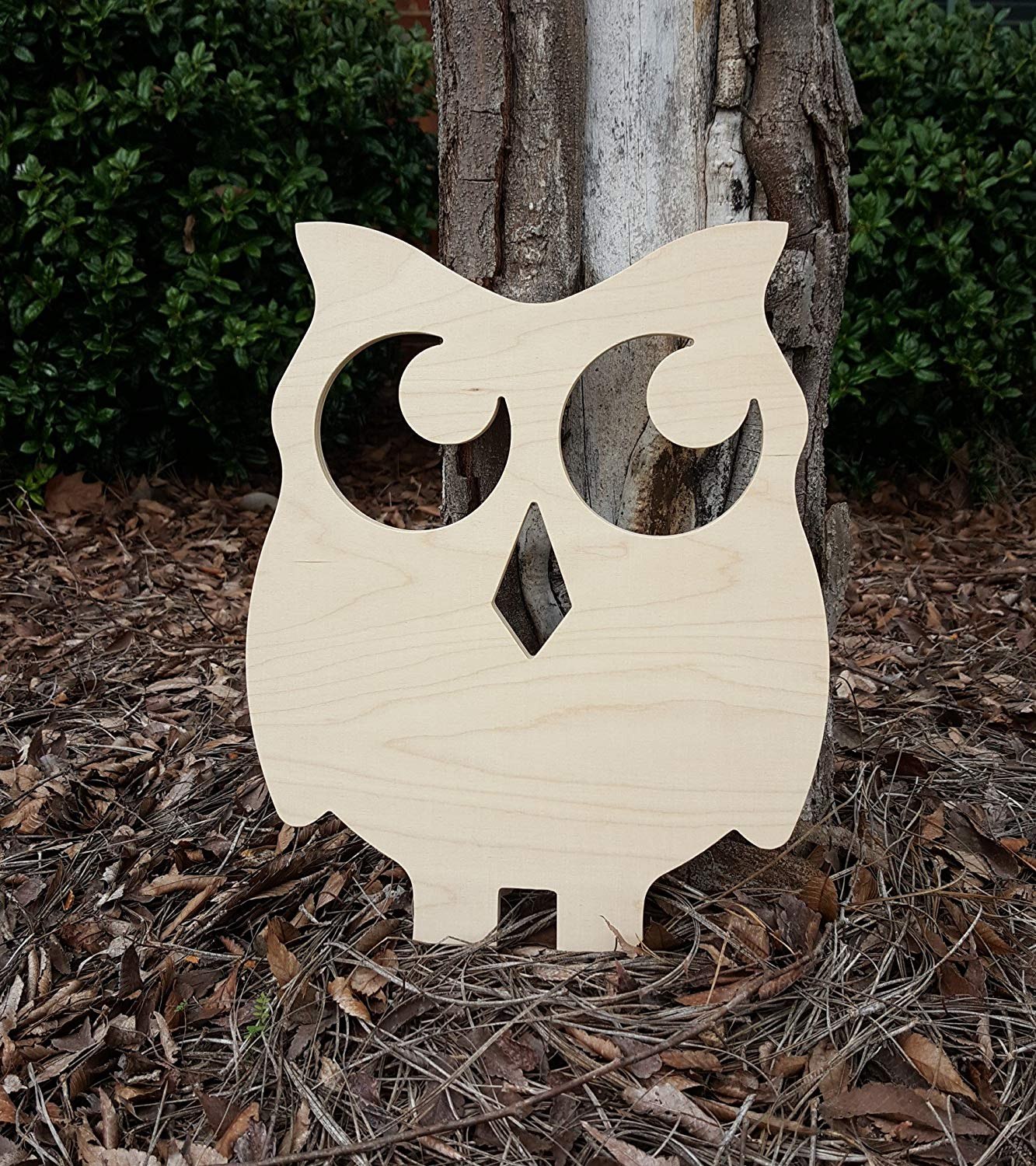 Cheap wooden owl carvings find wooden owl carvings deals on line at