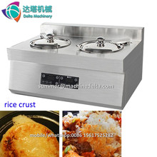 big size non-stick pot digital rice cooker cooking machine and steamer