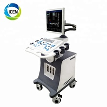 IN-AC80 Voll Digitale Trolley <span class=keywords><strong>Ultraschall</strong></span> Scanner/<span class=keywords><strong>Ultraschall</strong></span>/Diagnose System Farbe Doppler <span class=keywords><strong>Ultraschall</strong></span> <span class=keywords><strong>Medison</strong></span>