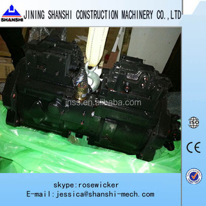 Kato Hydraulic Parts, Kato Hydraulic Parts Suppliers and