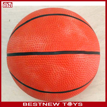 Basketball in bulk basketball ball price wholesale mini basketball outdoor  play 6e83d66ad1