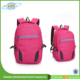 Best Selling Kids Scooter Canvas Backpack
