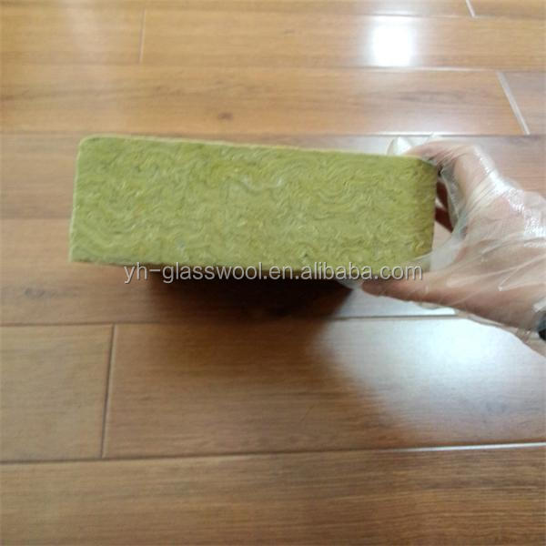 6 inch rockwool cube agriculture rockwool cube buy for 2 mineral wool insulation
