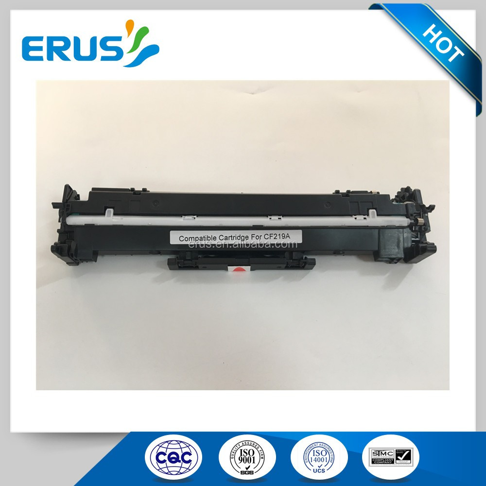 New Model For 219a Toner Cartridge Laserjet Pro M102a M102w Mfp Printer Hp M130a M130nw M130fn M130fw