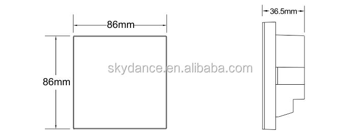 dmx wiring diagram dmx image wiring diagram dmx led light switch wall plates wiring diagram dmx remote control on dmx wiring diagram