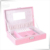 fashion design stackable jewellery display tray