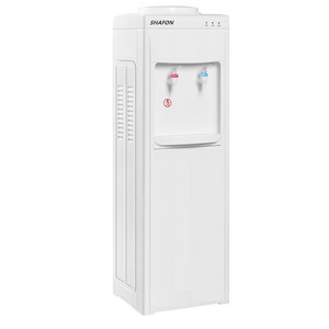 2019 Cheap hot and cold water dispenser without cabinet