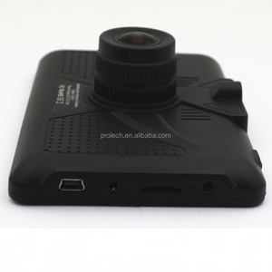Gps Player Car Dvr, Gps Player Car Dvr Suppliers and Manufacturers