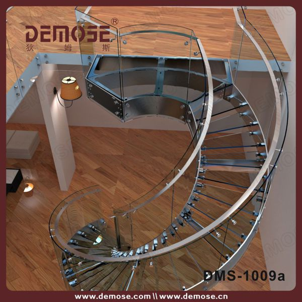 Outdoor used spiral staircase prices exterior stair - Exterior metal spiral staircase cost ...