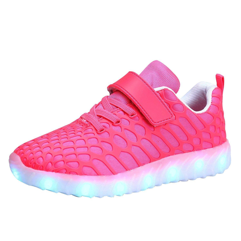 Cheap Nike Led Light Shoes, find Nike