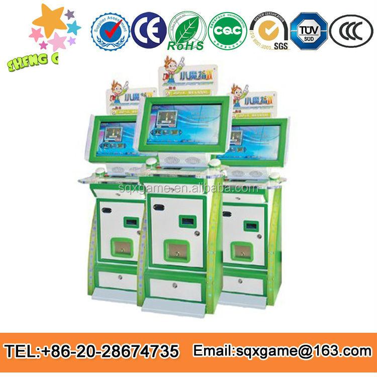 Simulatore slot machine