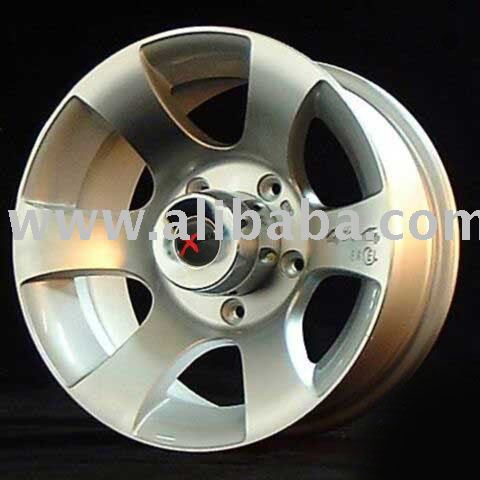alloy wheels buy excel alloy wheels product on alibaba com