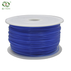 Cheap abs filament 1.75mm abs 5mm hdpe welding rods ,abs 3d printer filament
