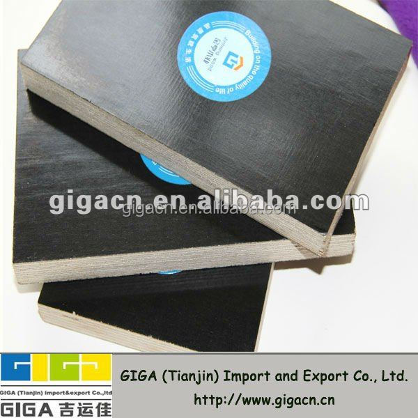 Plywood for concrete forms marine plywood price shuttering plywood prices