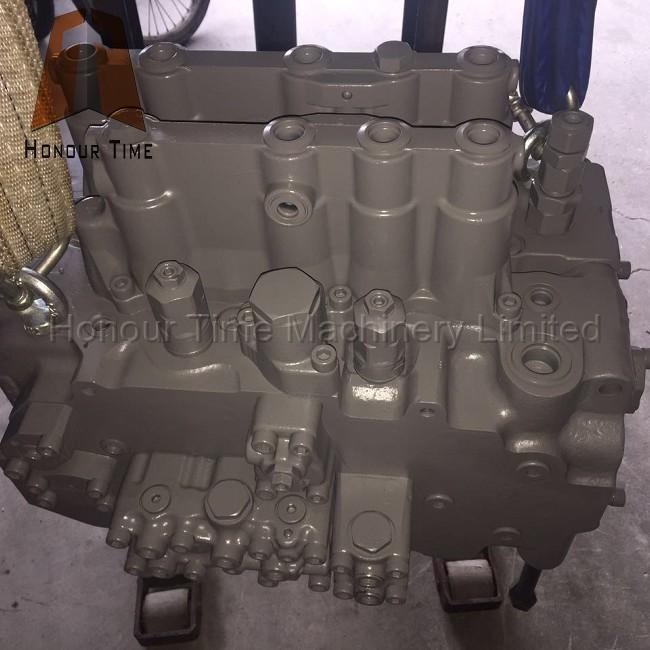 ZAX270-3 control valve 1.jpg