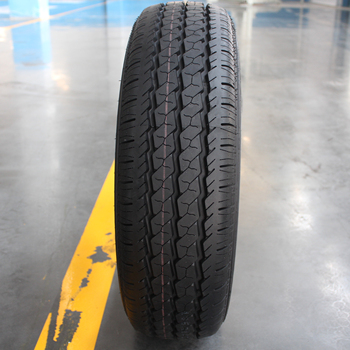 2019 new tire 195R14C light truck tires best for Middle East market