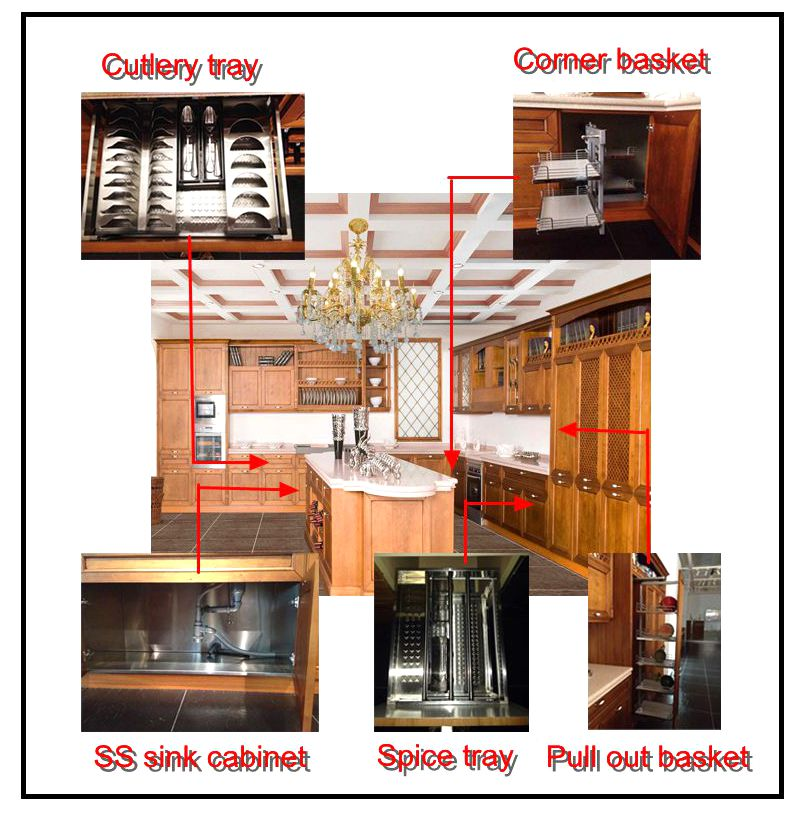 South Africa Kitchen Cupboards Designs Complete Fitted Kitchen Set