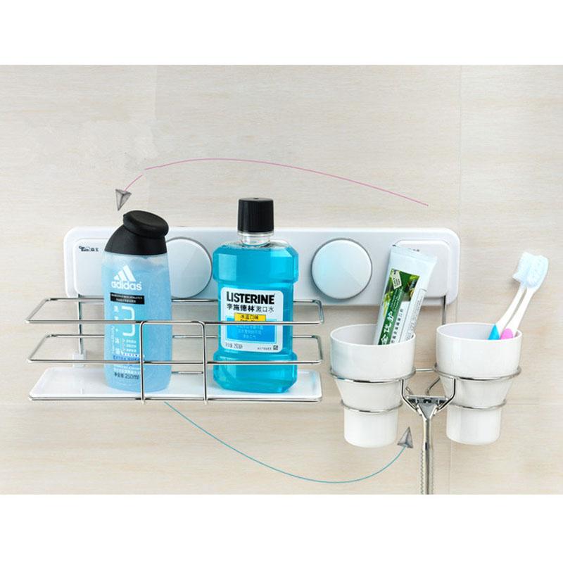 Acquista all 39 ingrosso online accessori per il bagno in for Disegno bagno online